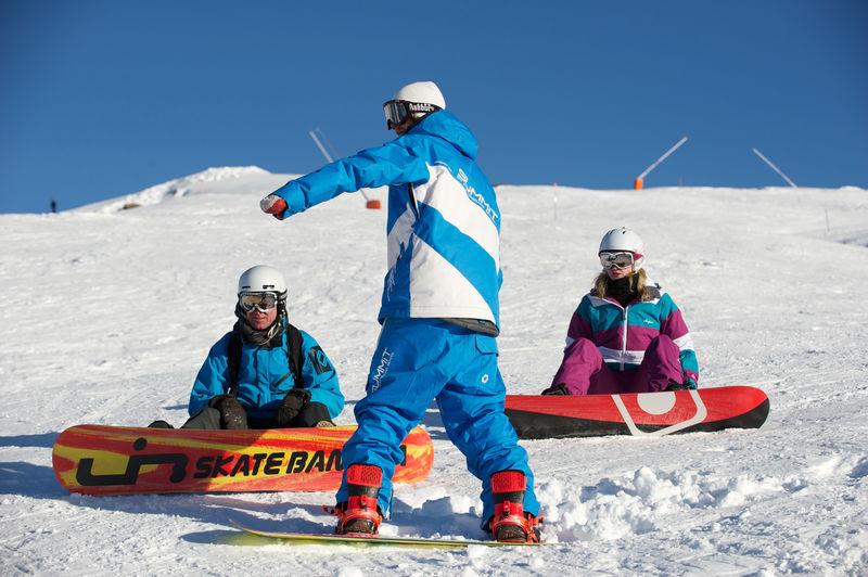 Snowboarding history essay writing