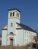 Ev. Kirche