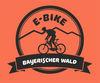 E-Bike Bayerischer Wald am Sport und Freizeit Areal Glasberg