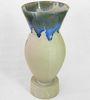 Vase aus der Galerie Horizonte in der Glasstadt Zwiesel