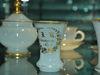 Glaskunst-Unikate aus der ehemaligen Glashütte Schachtenbach bei Rabenstein
