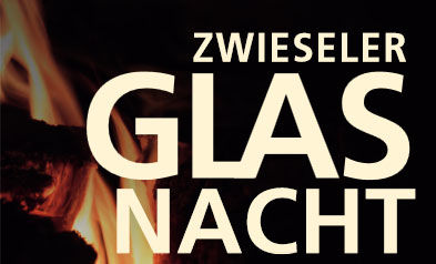 Zwieseler Glasnacht 14.August